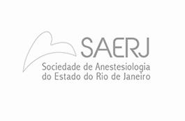 logo-saerj