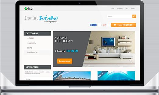 mac-modelo-portfolio-danielbotelho