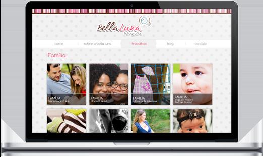 mackbook-portfolio-bellaluna