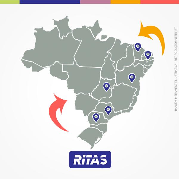 ritas-06-10
