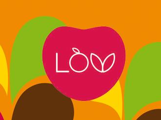 lov-logo