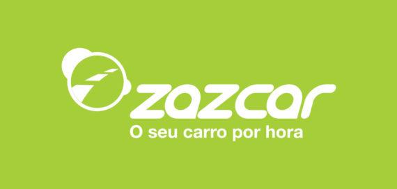 TMD, a nova agência da Zazcar