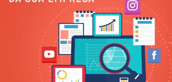 Como o Marketing Digital ajudará no crescimento da sua empresa